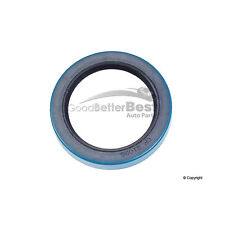 One New SKF Engine Crankshaft Seal Front 21098 JLM010613 for Jaguar XJ12 XJS