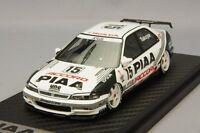 1/43 IG Model HPI Honda PIAA ACCORD VTEC (#15) 1996 JTCC IG0099