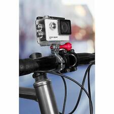 Kitvision Pro Aluminium Screw Set Mount for Action Camera GO PRO