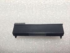 NEW DELL LATITUDE E4310 SATA HARD DRIVE CADDY Dell E4310 HDD bracket with screws