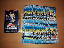 "YuGiOh Legend of Blue Eyes White Dragon Booster Box Korean ""EXTREMELY RARE"""