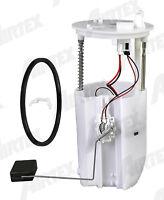 Fuel Pump Module Assembly Spectra SP2067M fits 05-07 Ford Focus 2.0L-L4