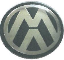 Enjoliveur Volkswagen diamètre 55 mm - CHACUN