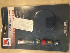 INGERSOLL RAND KMT 05116025 PNEUMATIC VALVE REPAIR KIT NEW