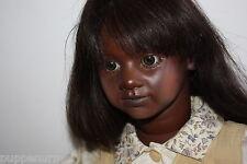 Annette Himstedt Bekus 1  große Augen traumhaft schön Top-Zustand aus 1986/87