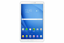 Samsung Galaxy Tab A (10.1, Wi-Fi) 16GB Bianco tablet