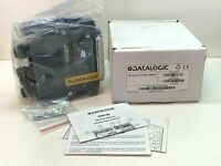 Datalogic 93A301076 Connectivity Device CBX100 ALL-IN-ONE + BM100