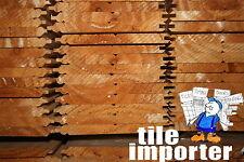 Pack - ROM- 321 Profile Pine Lining 140mm x 12mm x 4.8m - $1.55 plm