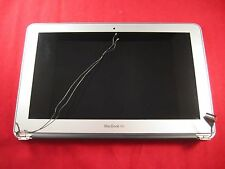 "New Genuine Apple 2011 A1370/2012 A1465 11"" MacBook Air LCD Display"
