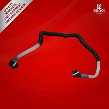 Tubo de gasolina de línea de combustible A6110706832 para Mercedes Sprinter