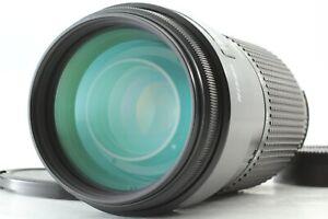 🔹Almost MINT🔹 Nikon AF Nikkor 70-210mm f4 Telephoto Zoom Lens from Japan