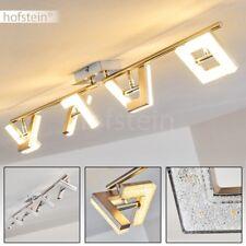 Plafonnier LED Lampe de chambre à coucher Lustre Lampe de corridor Lustre 174763