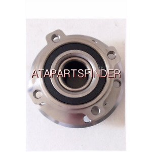 REAR WHEEL HUB BEARING ASSEMBLY FOR 2004-2005 BMW 645CI LEFT OR RIGHT SIDE NEW