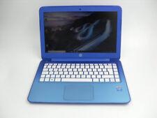 Notebook e portatili SO Windows 10 RAM 2GB con velocità del processore 2.16GHz