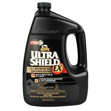 Gallon Ultra Shield Ex Horse Fly Spray Conditioner Waterproof 17Days $10 Rebate