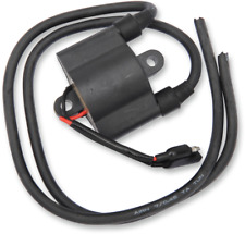 Parts Unlimited Ignition Coil 1990 - 1994 Arctic Cat Cheetah Touring