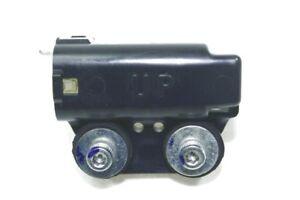 Sensor De Caída YAMAHA MT-07 ABS RM17 17-18 5PS825760100 Vehículo Abajo Sensor