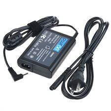 PwrON AC Adapter for Samsung ATIV Tab XE700T1C-A03US XE700T1C-A04US Power Cord