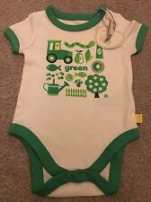ed9c2a6e231f Little Bird Baby Clothes