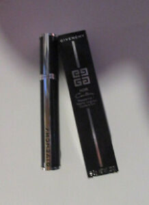 Givenchy Noir Couture Mascara , 4 Rose Pulsion 8g