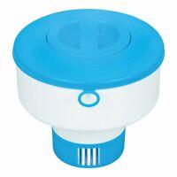 Intex 29041 Dispenser Dosatore Galleggiante Di Pastiglie Cloro Piscina Grande