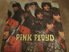 Pink Floyd - Piper At The Gates Of Dawn - NUOVO