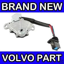 Volvo 850, S70, V70 Inhibitor Switch