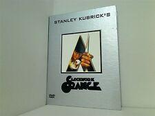 """"""" Clockwork Orange """" - Sonderausgabe DVD Box-Set - Neulich entdeckt Lager"""