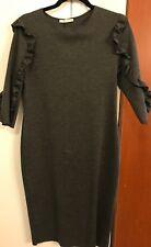 e856f2d483e Zara Work Sheath Dresses for Women for sale