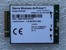 Dell DW5811e 4G LTE 3P10Y Sierra EM7455 WWAN card