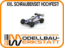 Schraubenset HOCHFEST Kyosho Inferno VE screw kit