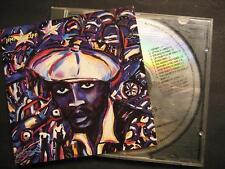 "JIMMY CLIFF ""REGGAE GREATS"" - CD"