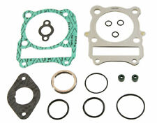 1987-1995 Suzuki LT4WD Quadrunner Namura Top End Gasket Kit NA-30025T