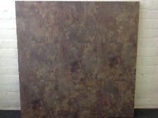 Bodmin Slate Self Adhesive Vinyl Floor Tiles – RRP £87.92 our PRICE JUST £39.99