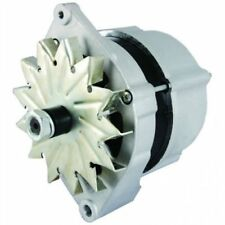 Alternator - (12145) John Deere Case Ford Case IH Caterpillar JCB