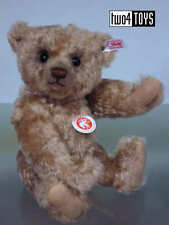 STEIFF Ltd TEDDY BEAR JOSEF 28cm / 11in. EAN 038556 RETIRED