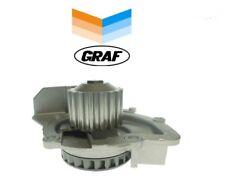 PA1110 Pompa acqua raffreddamento Citroen-Fiat-Ford-Peugeot (MARCA-GRAF)
