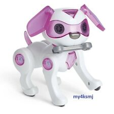 American Girl Luciana'S Robotic Dog robot Pet for Luciana Doll Fast Shipping