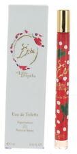 Si Lolita by Lolita Lempicka for Women EDT Perfume Spray .23oz New in Box