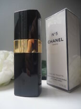 Iv. Luxury Gift Wrap CHANEL No5 EDT 50ml Vintage 1990s Priceless New Sealed Box