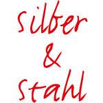 Silber & Stahl