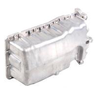 BAPMIC Engine Oil Pan Sump for Audi A3 1.6L Skoda VW Bora Polo Golf 038103601NA