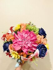 Wedding Bouquet Large
