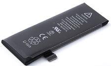 für iPhone 5s Ersatz Akku  Accu Batterie Battery für alle APN 0 zyklen 2017