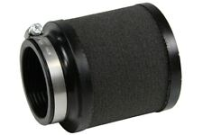 Air Filter - 44mm, Uni, Black Top