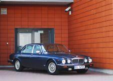 Jaguar Daimler Double Six / III serie 1987