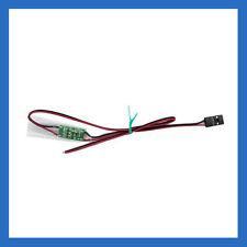 FrSky FBVS-01 Battery Voltage Sensor - US Dealer