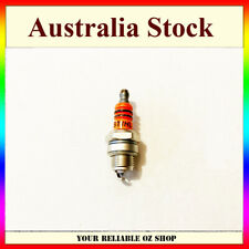STIHL SPARK PLUG For BM6A CHAMPION CJ8 RCJ8 M7 L7T LAWNMOWER WHIPPER SNIPPER