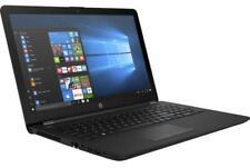 CHEAP FAST WINDOWS 10 LAPTOP NOTEBOOK 4GB RAM WIRELESS Wi-Fi  500GB HDD NETBOOK