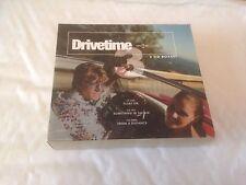 Various Artists - Drivetime - CD X 3  Pop